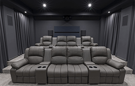 Comfort-Showroom-Cinema-Rear