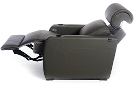NY-Pro-Motorised-Headrest