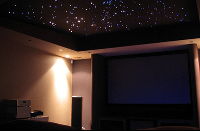 Ceiling Lights Led Strips Lights Universal Home Theatre