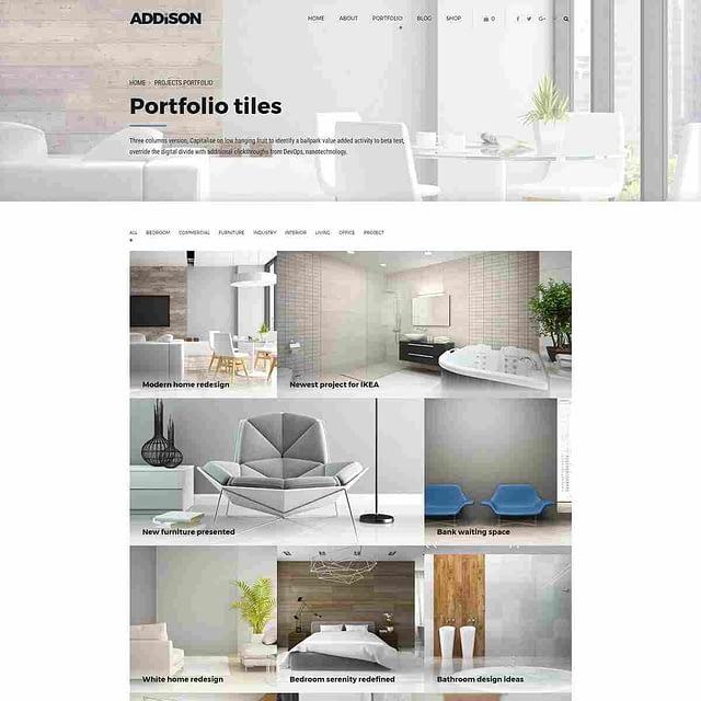 https://mltbqzbxhg5x.i.optimole.com/w:640/h:640/q:auto/rt:fill/g:ce/https://www.universalhometheatre.com.au/wp-content/uploads/2017/05/pages-17-portfolio-tiles.jpg