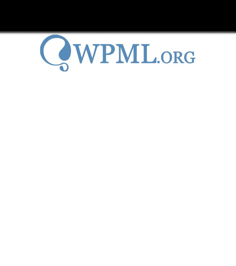 https://mltbqzbxhg5x.i.optimole.com/w:auto/h:auto/q:auto/https://www.universalhometheatre.com.au/wp-content/uploads/2017/05/feature-03.png
