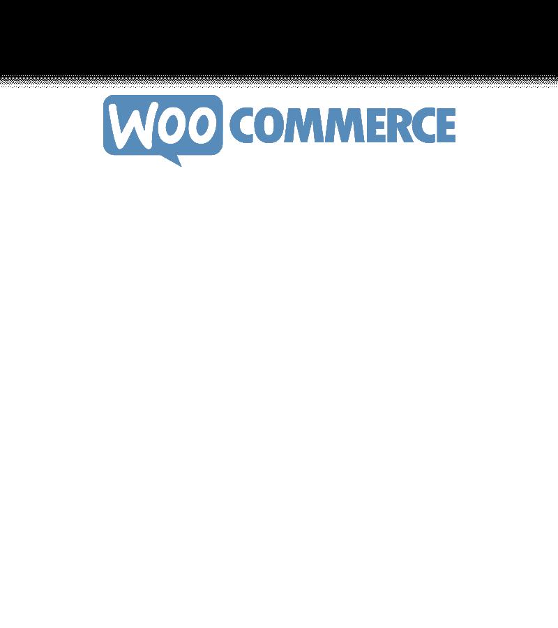 https://mltbqzbxhg5x.i.optimole.com/w:auto/h:auto/q:auto/https://www.universalhometheatre.com.au/wp-content/uploads/2017/05/feature-05.png