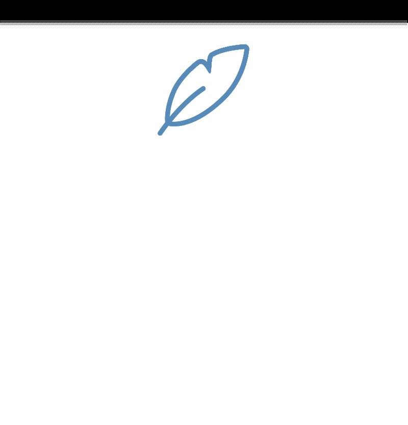 https://mltbqzbxhg5x.i.optimole.com/w:auto/h:auto/q:auto/https://www.universalhometheatre.com.au/wp-content/uploads/2017/05/feature-09.png