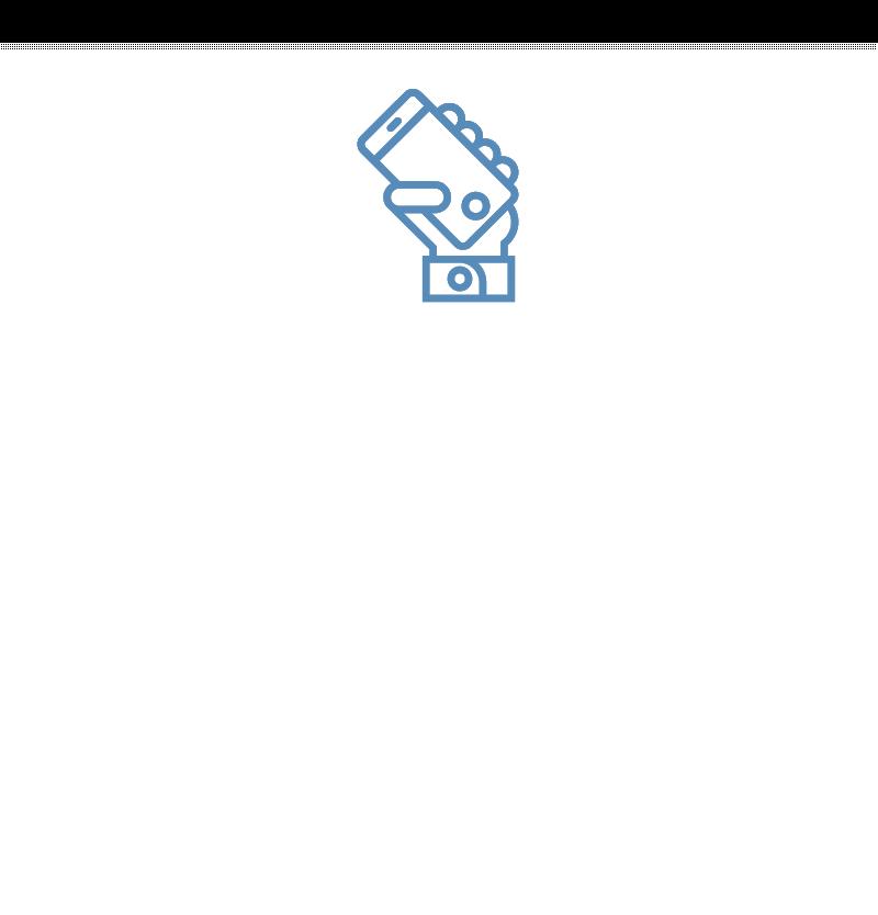 https://mltbqzbxhg5x.i.optimole.com/w:auto/h:auto/q:auto/https://www.universalhometheatre.com.au/wp-content/uploads/2017/05/feature-10.png
