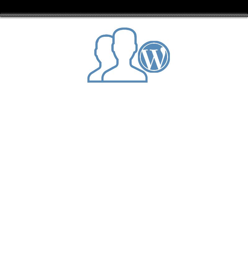 https://mltbqzbxhg5x.i.optimole.com/w:auto/h:auto/q:auto/https://www.universalhometheatre.com.au/wp-content/uploads/2017/05/feature-11.png